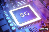 Cheaper 5G smartphones and 80MP cameras will arrive by 2020
