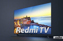 Redmi TV of 70 inch and 40 inch with 4K UHD launching soon
