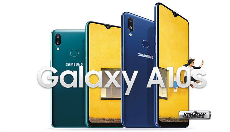 Samsung-Galaxy-A10s-Price-in-Nepal