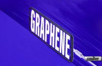 Samsung to revolutionize future smartphones with Graphene battery