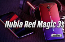 Nubia Red Magic 3s, the Lord of all Flagships set for launch