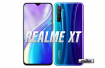 Realme working on first low-cost smartphone with a 90 Hz screen