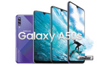 Samsung Galaxy A50s launched with 48 MP camera and 4000 mAh battery