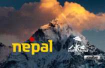 Visit Nepal 2020 official website launched