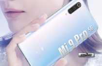 Xiaomi shows the flagship smartphone Mi 9 Pro 5G a few days before launch