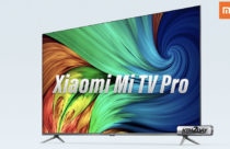 Xiaomi TV Pro – 4K TVs launched at unbelievable prices