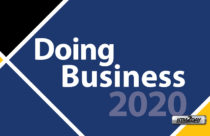 Nepal ranks 94th in Doing Business Index 2020