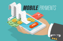 Mobile Banking users in Nepal increases to 8.35 million