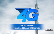 Nepal Telecom expands 4G service to additional 32 Districts