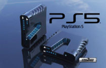Sony PlayStation 5 : Release Date and Features