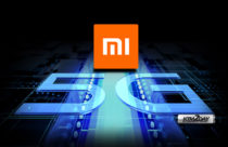 Xiaomi will launch more than 10 5G smartphones in 2020