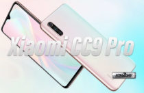 Xiaomi Mi CC9 Pro with 108MP camera set to launch soon