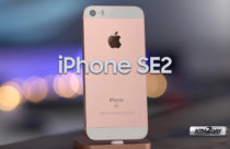 iPhone SE2 to launch with Apple A13 Bionic at just $399