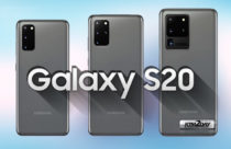 Samsung Galaxy S20 Series - Full Specification with Price List