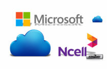 Ncell, Microsoft join forces to deliver cloud services to Nepal