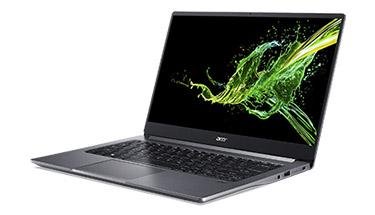 Acer-Swift-3-(SF314-57-56QV)